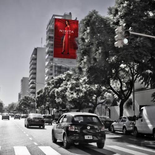 11_Libertador 6199_medianera_Dobila