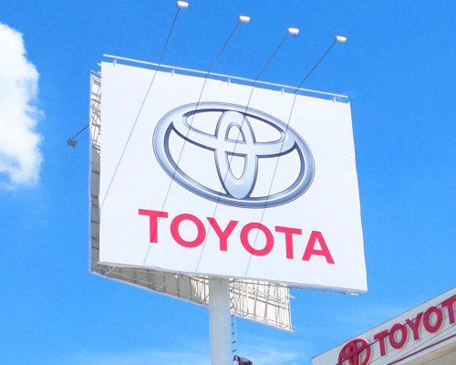 13_Columna_Toyota (1)_Atacama