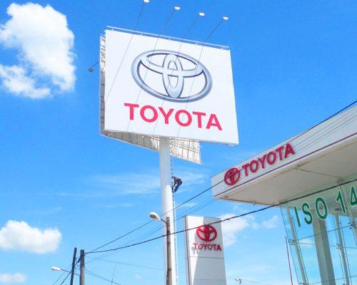 14_Columna_Toyota (2)_Atacama