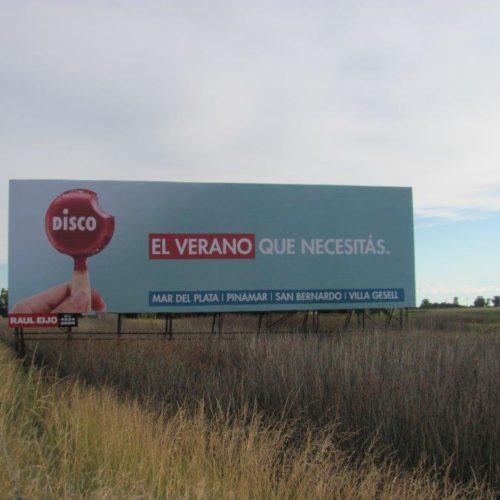 46_Rutas_Disco 2016 Ruta 2 km 201-02_R. Eijo