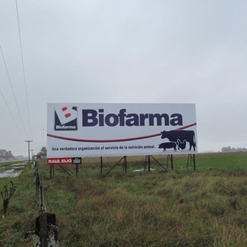 50_Rutas_Biofarma-02_R. Eijo