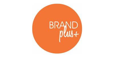 Brand-Plus