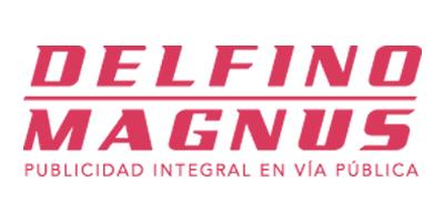 Delfino-Magnus