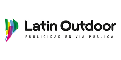 Latin-Outdoor