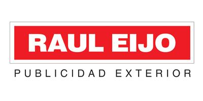 Raul-Eijo