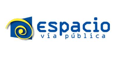 espacio_logo