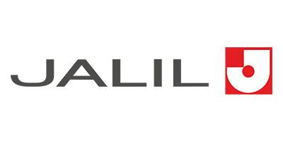 Logo-Jalil